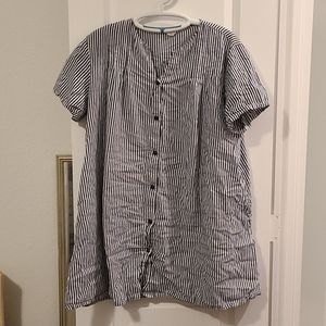 Very Comfortable Zozly Nightgown